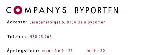 companys-byporten
