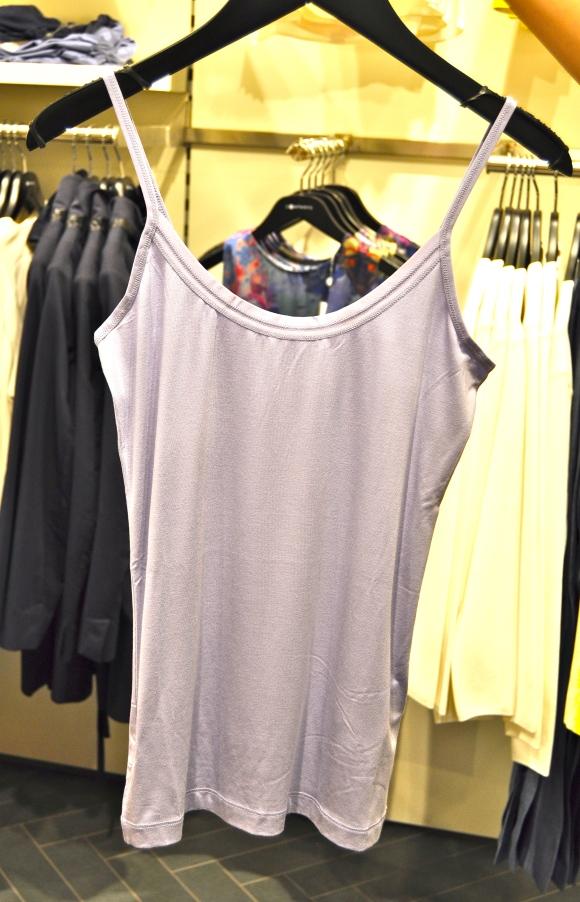 Singlett // Inwear // 199,-