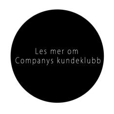lesmer_om_kundeklubb