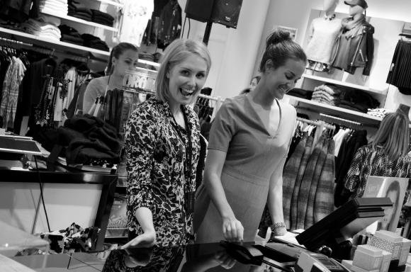 companys_shoppingkveld
