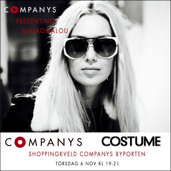 shoppingkveld_companys_costume