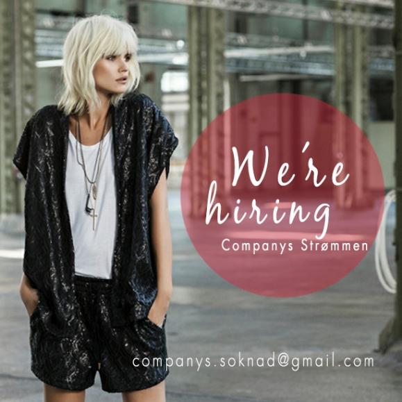 companys_ny_ansatt
