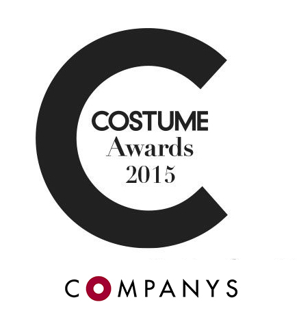 costume_awards_companys