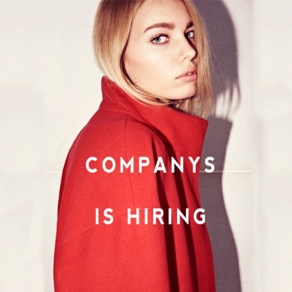 hiring_