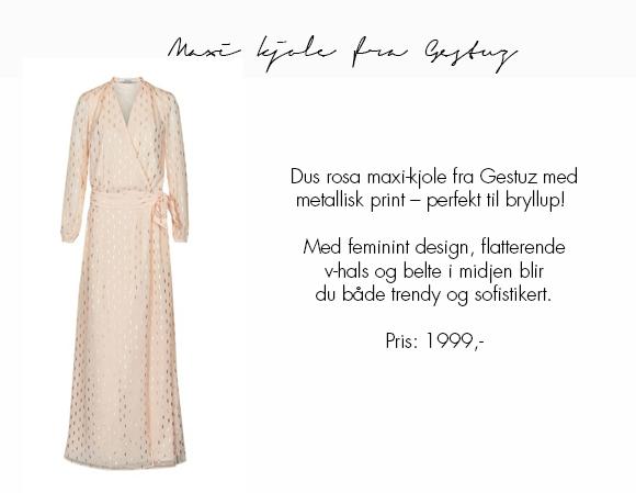gestuz_kjole_maxi_companys