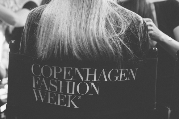 Copenhagen-Fashion-Week-by-Kasper-Nybo-Photography-for-Sploosh.dk-01