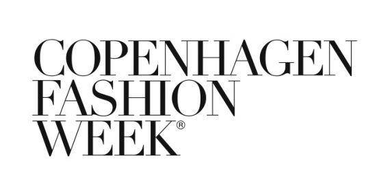 copenhagen_fashion_week_august_2016
