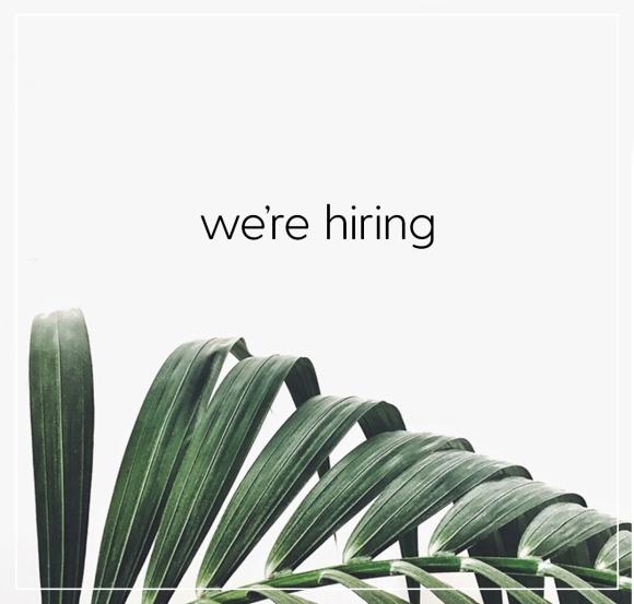 were-hiring-2